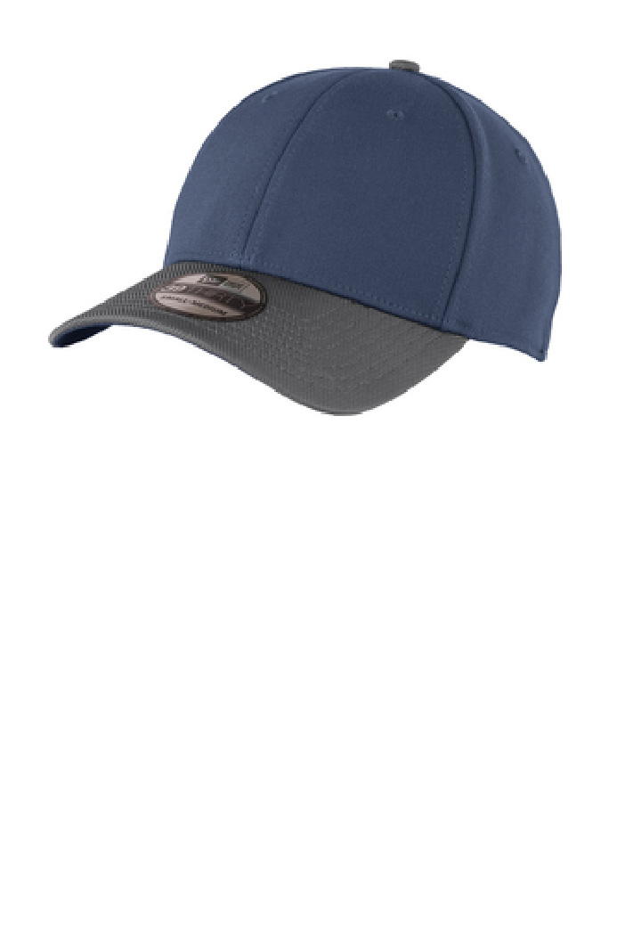 Firebirds New Era Ballistic Hat