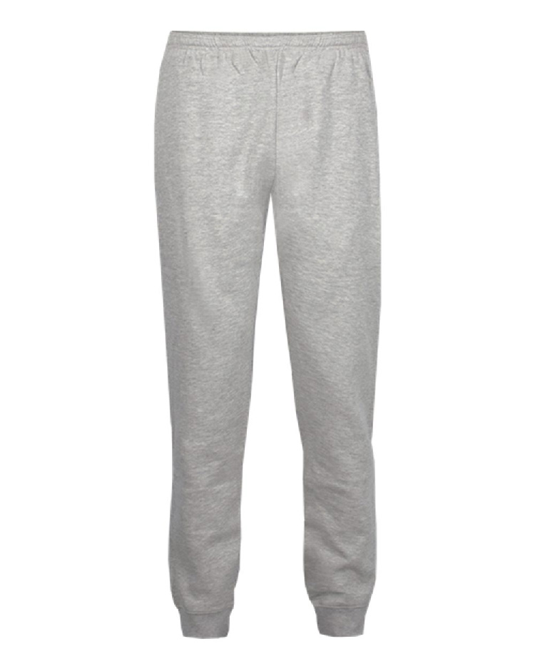 Youth Joggers