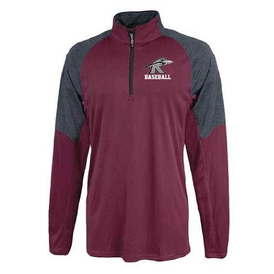 Pennant Atlas 1/4 Zip