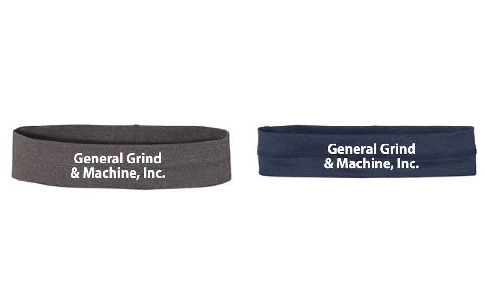 All Sport Headband