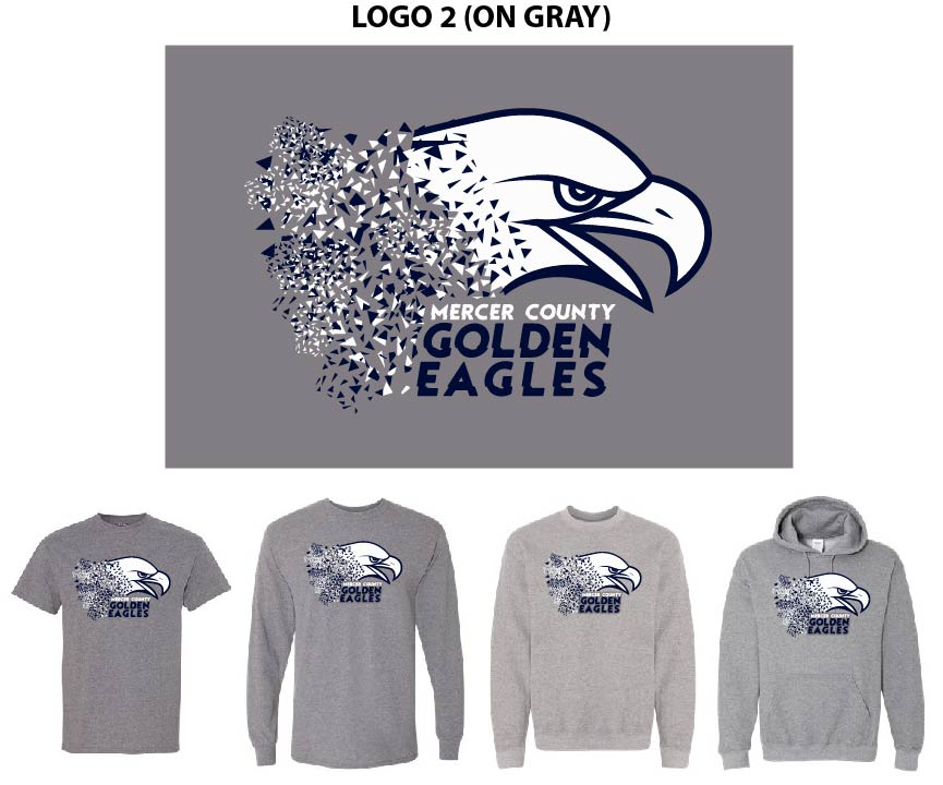 Logo 2 (Gray Shirts)