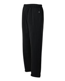 Orion Softball Poly Sweatpants