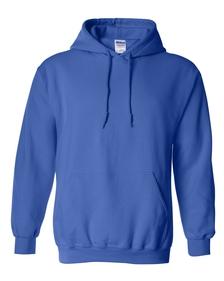 Havoc Hooded Sweatshirt