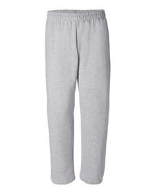 Havoc Open Bottom Sweatpants