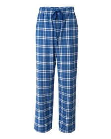 Havoc Flannel Pants