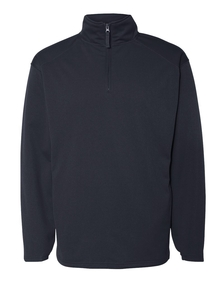 Badger 1/4 zip