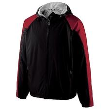 Orion Softball Homefield Jacket