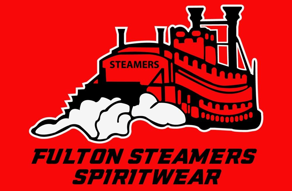 Fulton Steamers Fall Sports 2019
