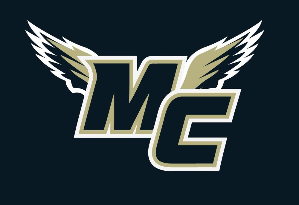Mercer County 2019 Fall Spiritwear