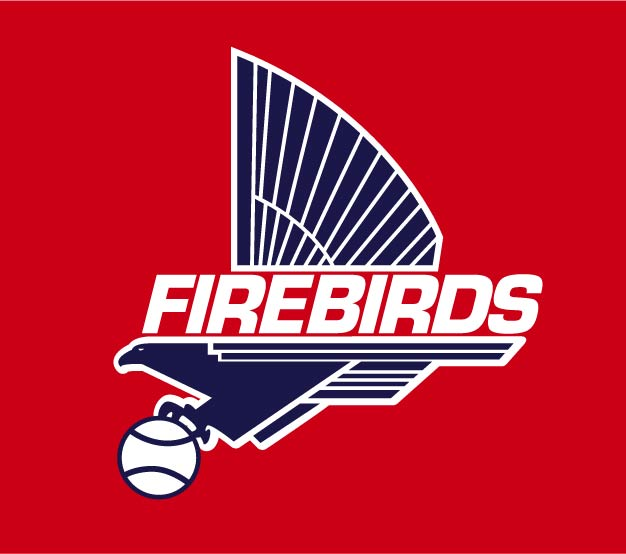 Firebirds 2019