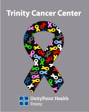 Trinity Cancer Center