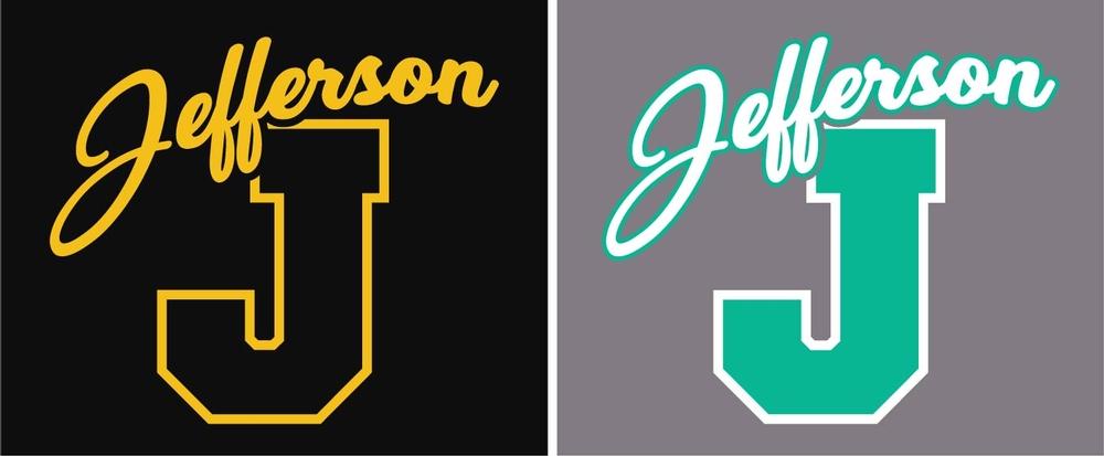Jefferson Staff Shirts