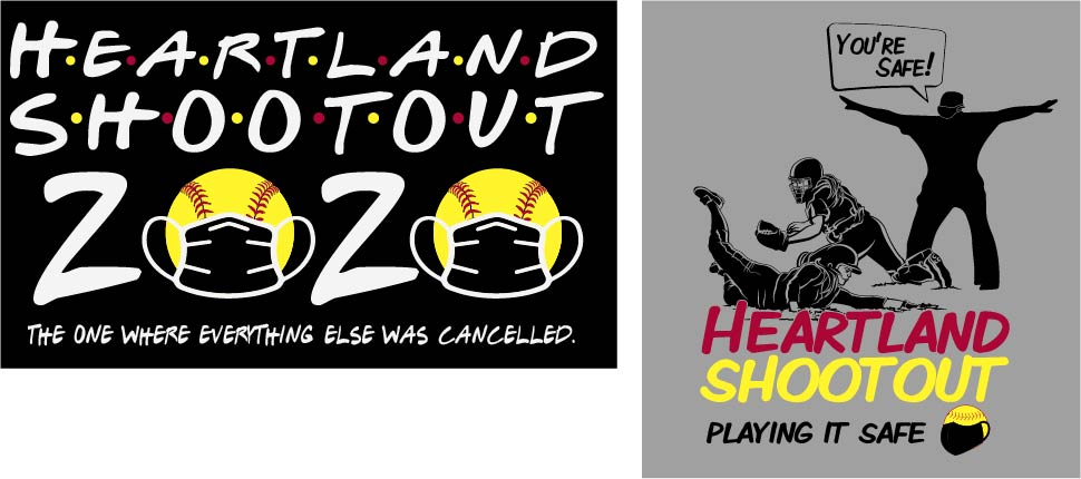 Heartland Shootout