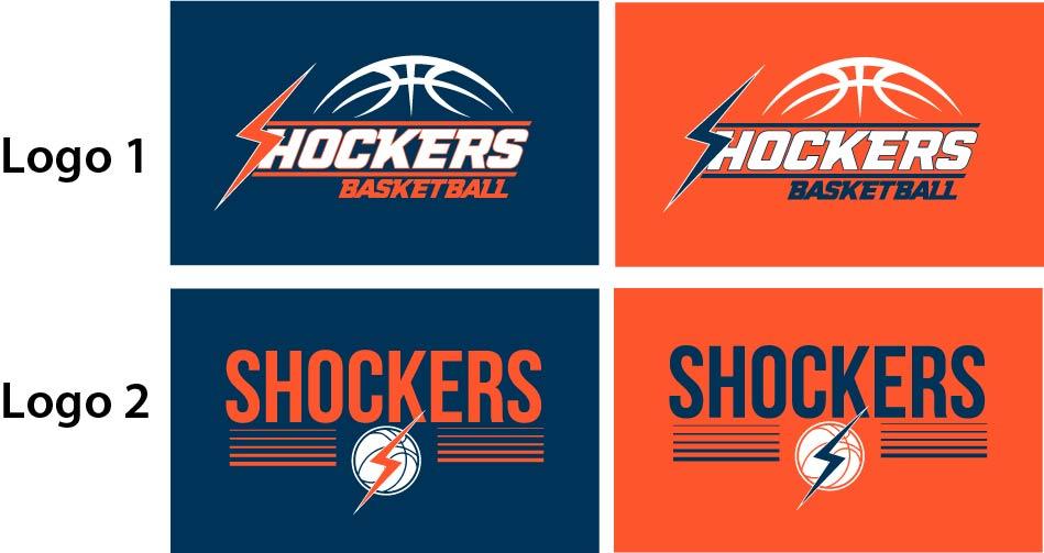 QC Shockers Basketball
