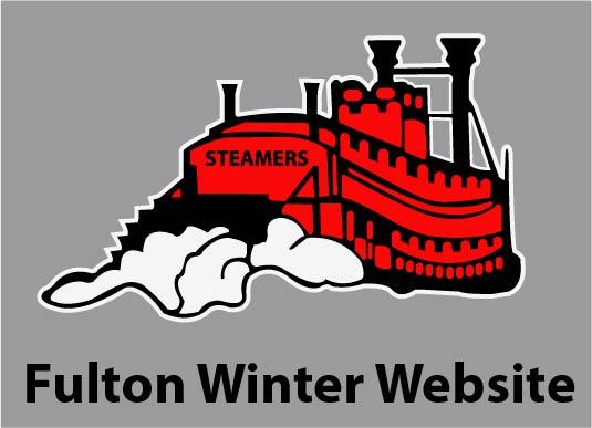 Fulton Winter Website 2020