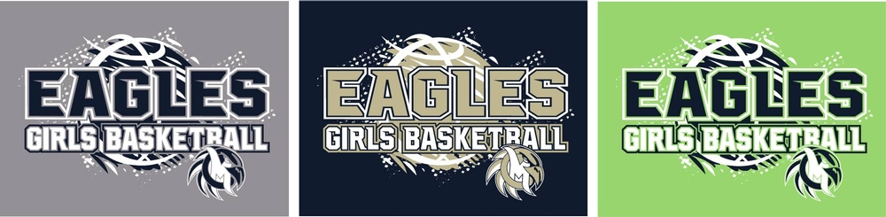 MCHS Girls Basketball