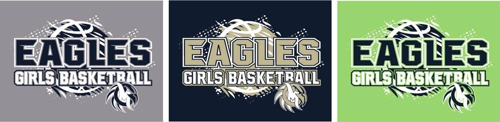 MCHS Girls Basketball