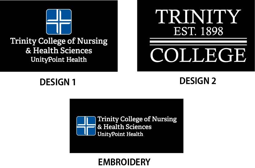 Trinity College of Nursing STAFF WEBSITE