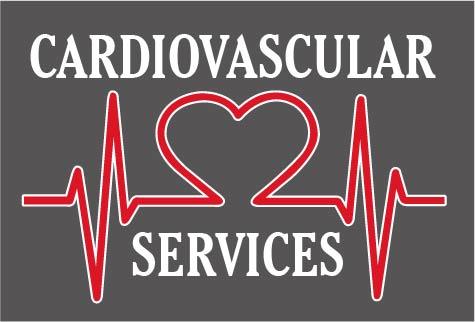 Trinity Cardiology