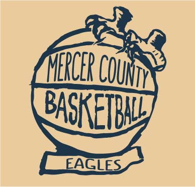 MC Junior High Girls Basketball