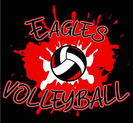 QCCS Volleyball