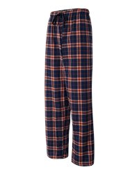 *NEW* Flannel Pants