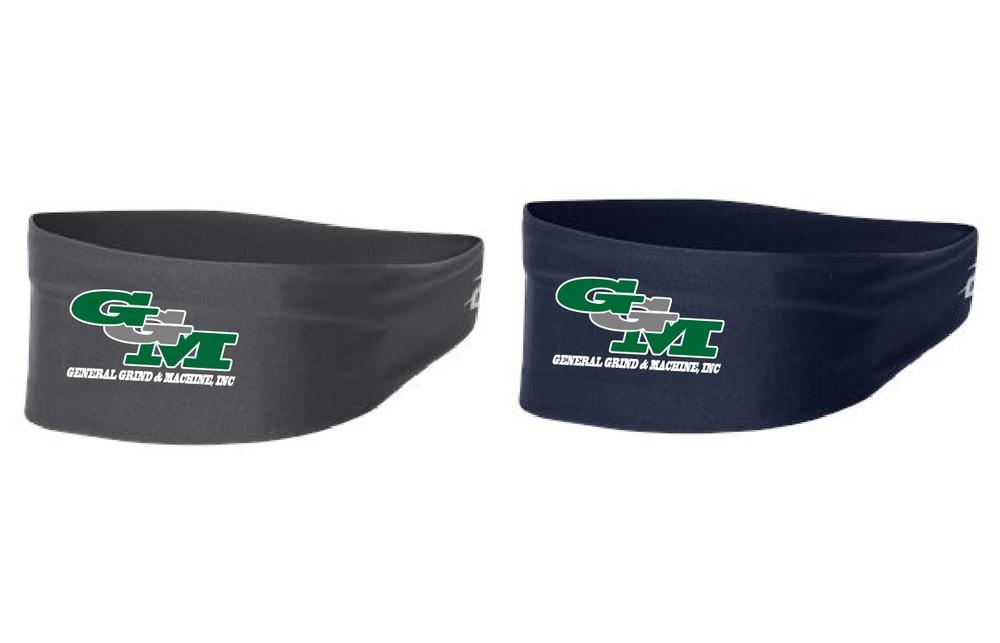 Badger Wide Headband