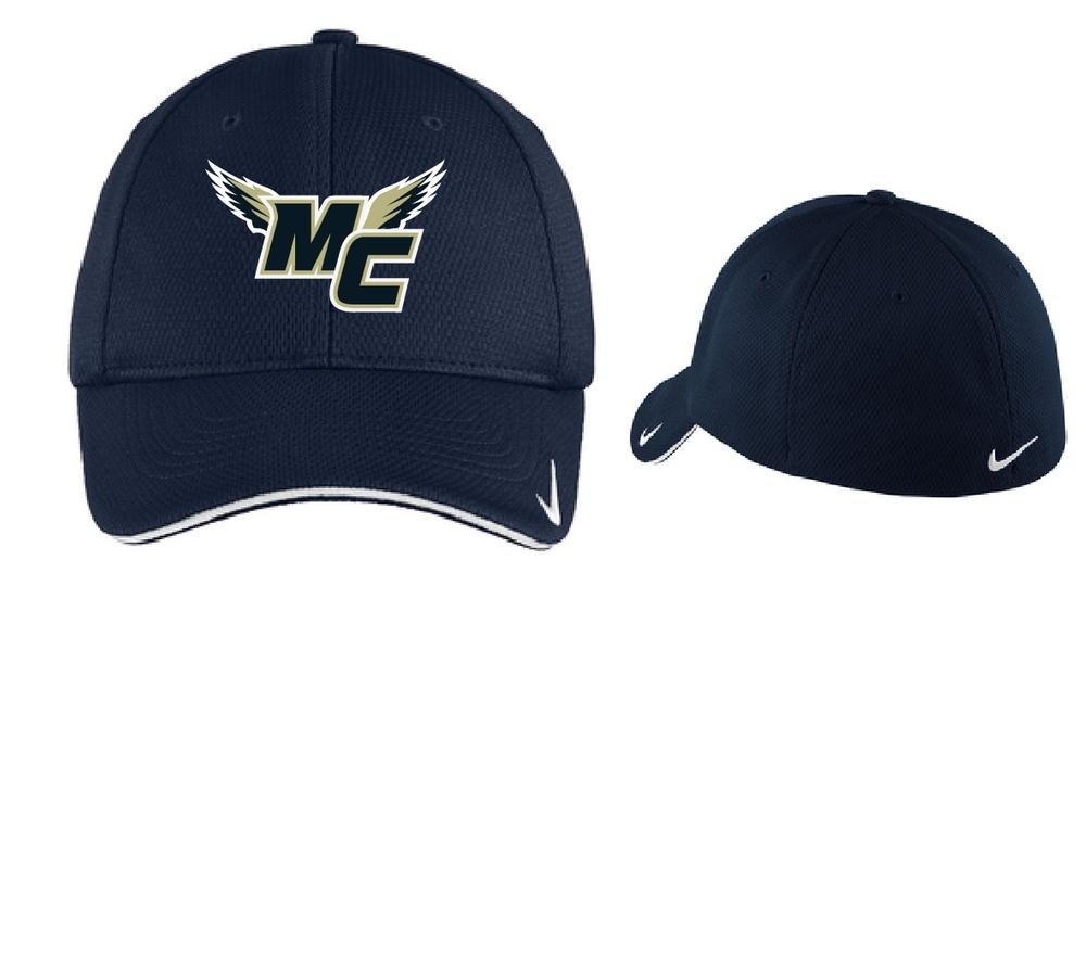 MC Nike Hat