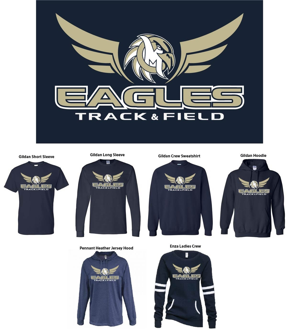 Mercer County Track and Field