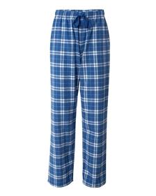 Havoc Flannel Pants